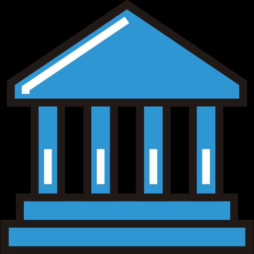 Тюменский институт государственных закупок